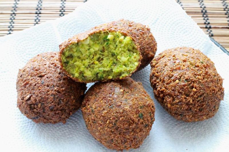 falafel-1