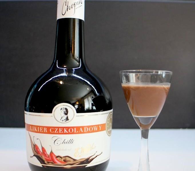 likier-czekoladowy-chili-2