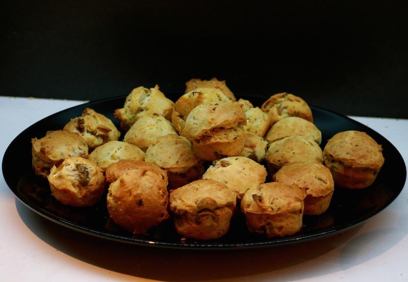 muffinki-hanko