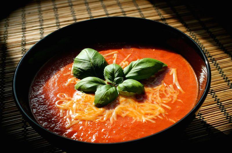 zupa-krem-z-papryk-1