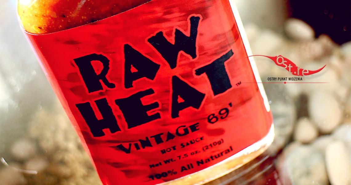 Raw-Heat-Vintage-69