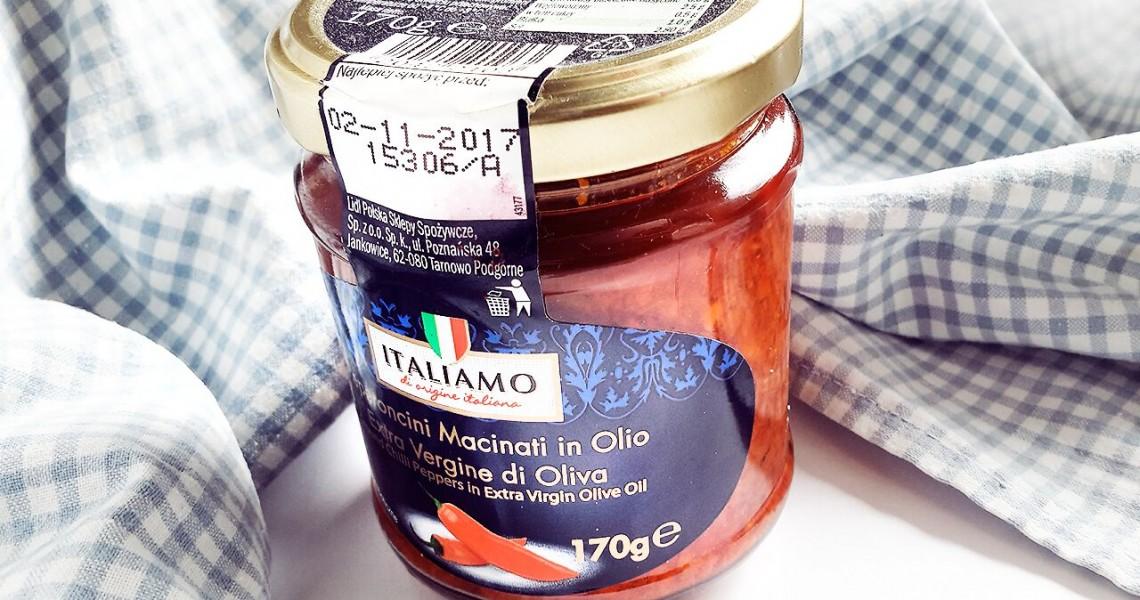 pasta-chili-w-oliwie-z-oliwek-1
